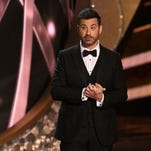 Robert Bianco: What the Emmys Awards got right and wrong
