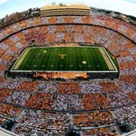 The Volunteer State: Players, position battles to watch during Tennessee Vols spring game