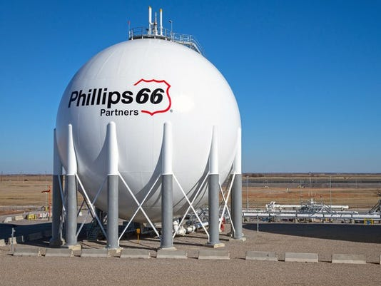 phillips-66-natural-gas-storage-sphere-source-phillips-66-psx_large.jpg