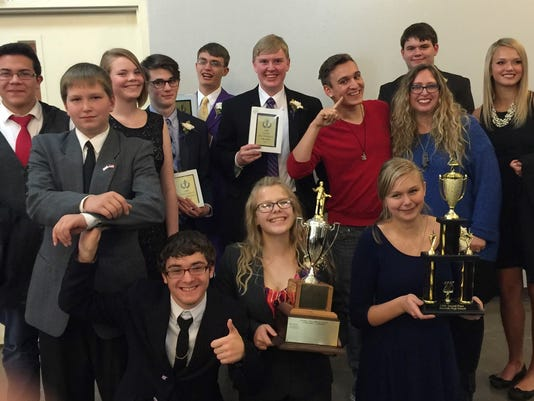 635839728681128266-Norwalk-Debate-Team.jpg