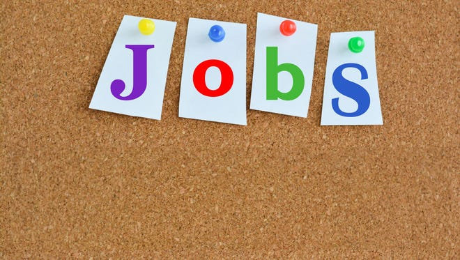 Concern over jobs in the Southern Tier.