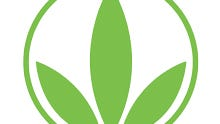Herbalife logo