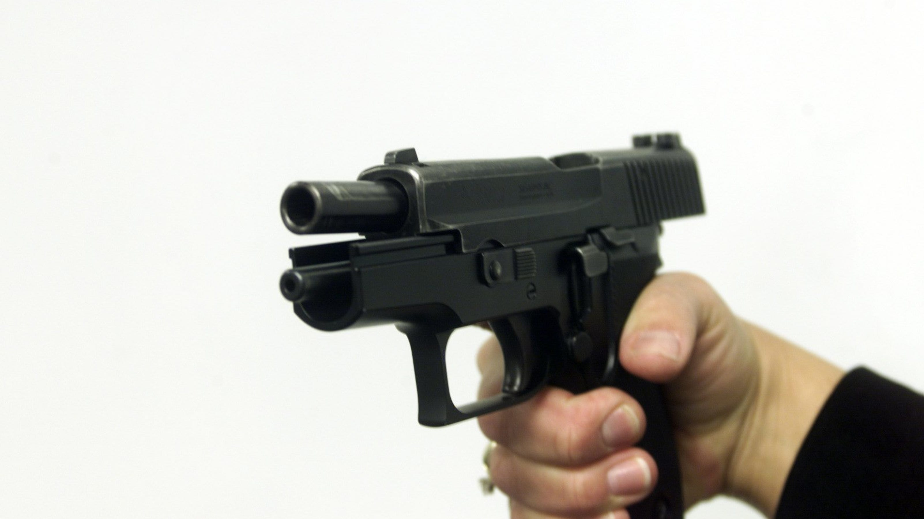 State law that would change concealed weapons restriction is a bad idea