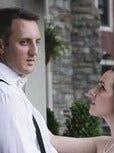Weddings: Lauren O'Donnell & Justin Strilowich