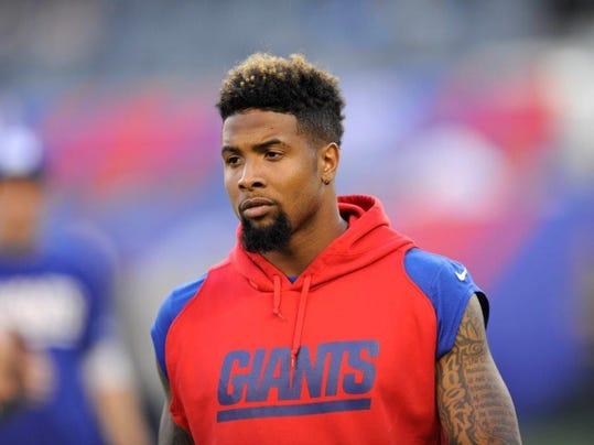 Patriots Giants Footb_Gann.jpg