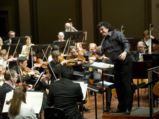 nashville-symphony.jpg