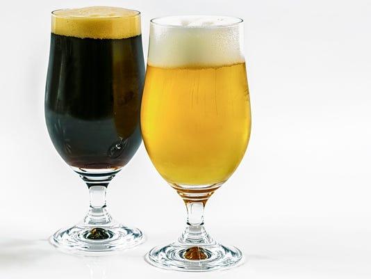 636263156754693083-two-types-of-beer.jpg
