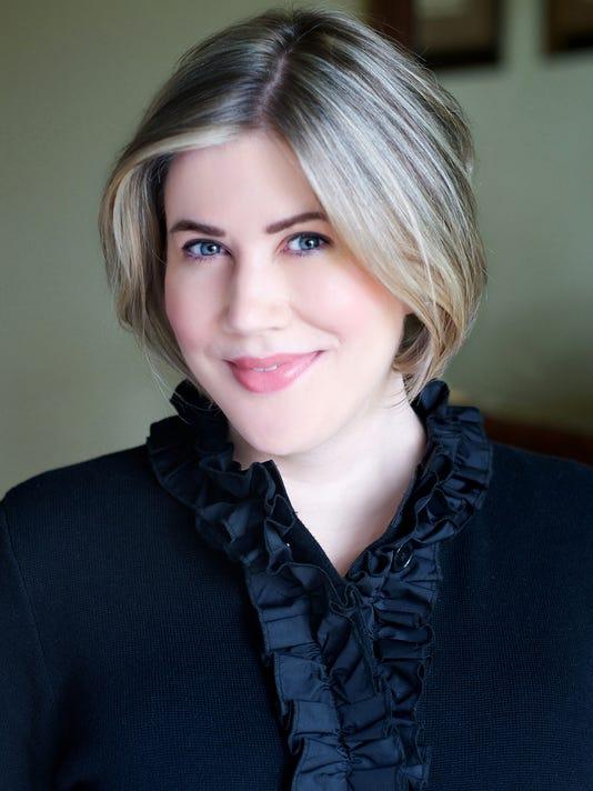 Sarah Addison Allen 01.jpg