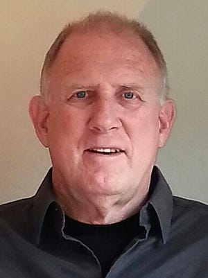 Jeff Gibbs is a longtime West Valley resident and former Litchfield Park planning commissioner who has studied development issues.