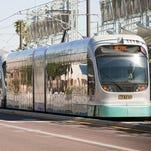 Valley Metro picks preferred Glendale light-rail route