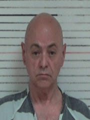 Jack Ryder was charged in March 2016 with assaulting disabled veteran Alan Meisel, with whom he lived in rural Texas. Ryder was one of two convicted sex offenders charged in the case. But the charges were dropped in October 2017.