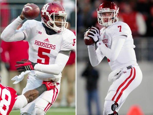 two-quarterbacks.jpg