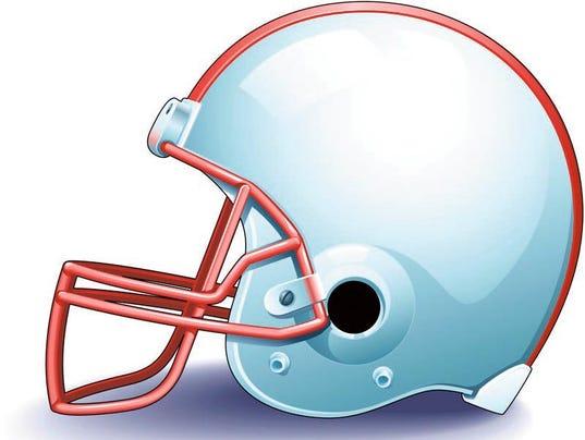 footballhelmet
