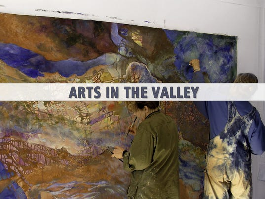 webkey_Arts_In_The_Valley