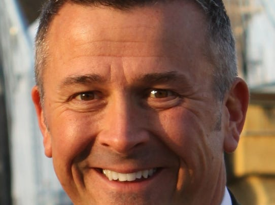 Rick W. Wurth, CHNK CEO.JPG