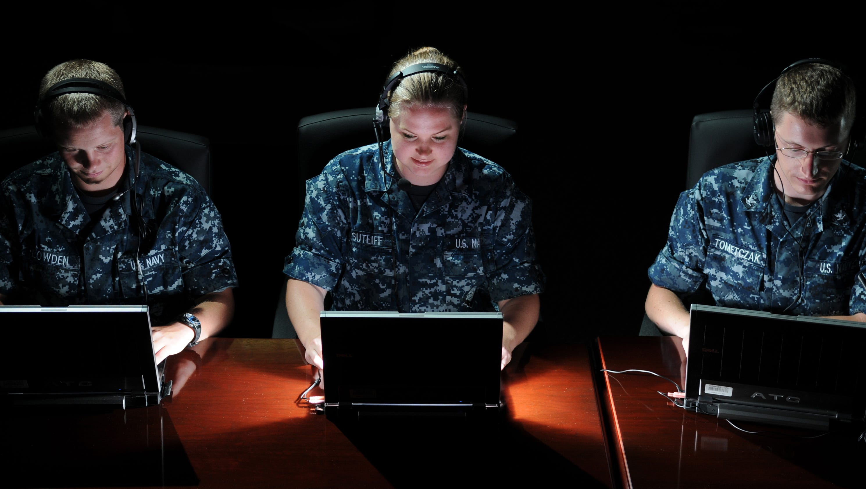 nko My navy portal (mnp) [formerly navy knowledge online - nko] what is my navy portal the navy announced feb 17, 2017, that it is beginning a beta test of a new web.