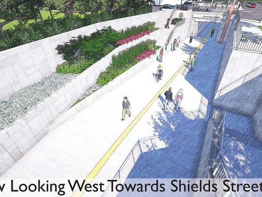 636028880354074592-View-looking-west-towards-shields.jpg