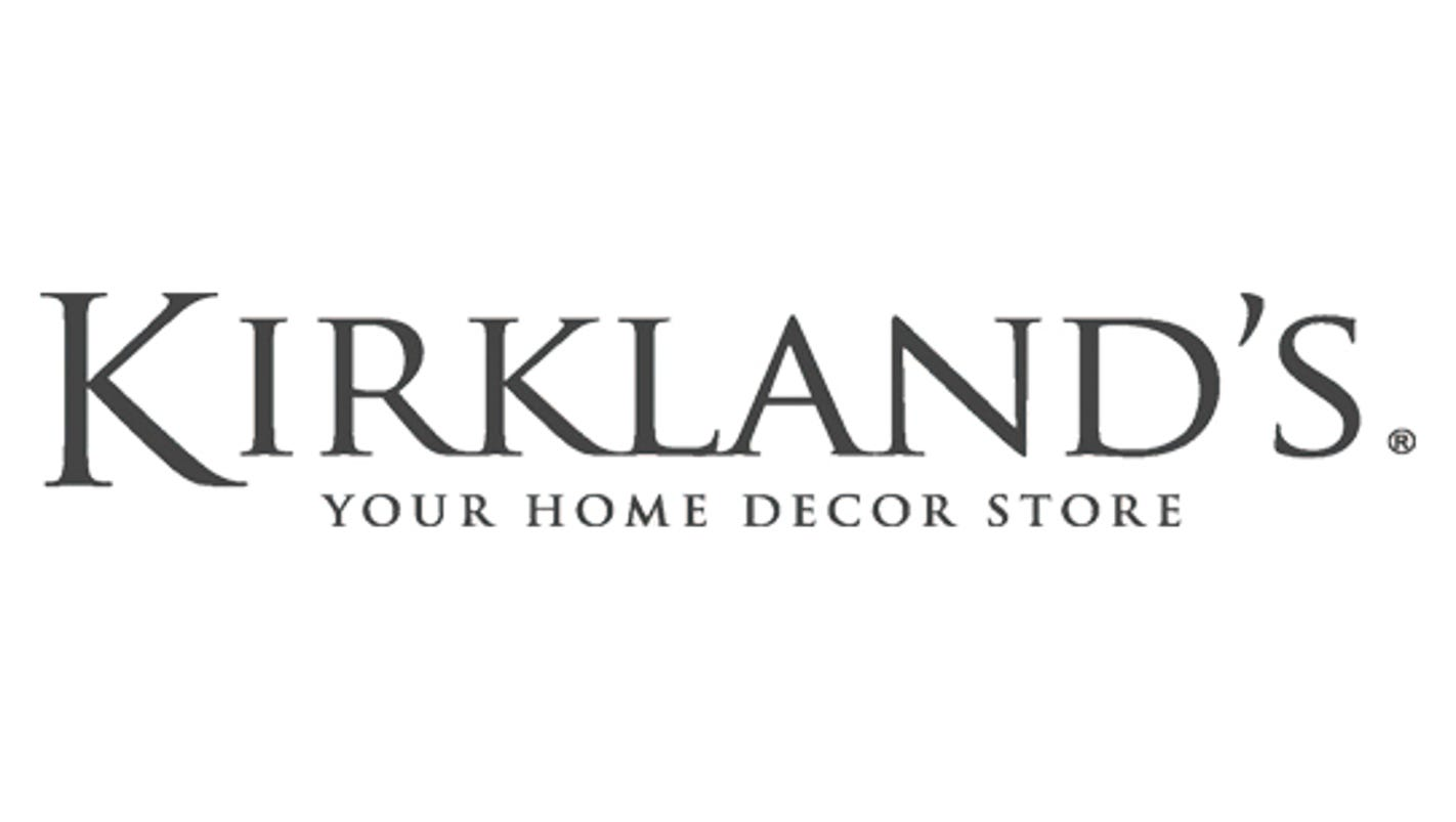 Image result for Kirklands logo