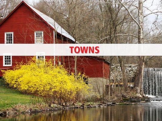 webkey_towns