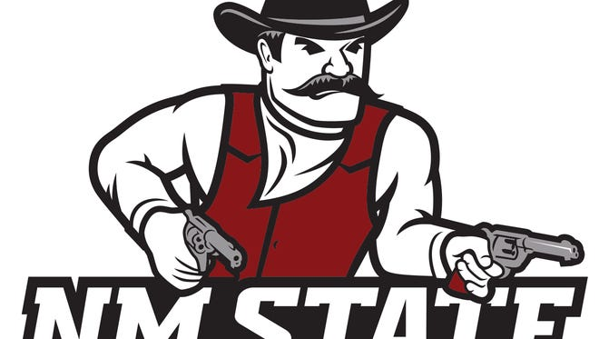 New Mexico State University