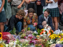 New Zealand mosque attack shows need for Congress to regulate Facebook