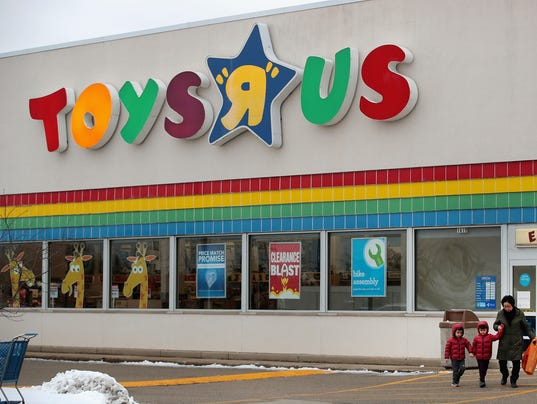 toys_r_us_020718