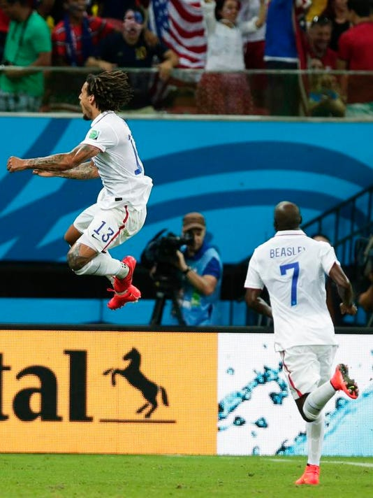 Brazil Soccer WCup US_Bens.jpg