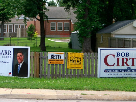 tCampaign_Signs0023.jpg