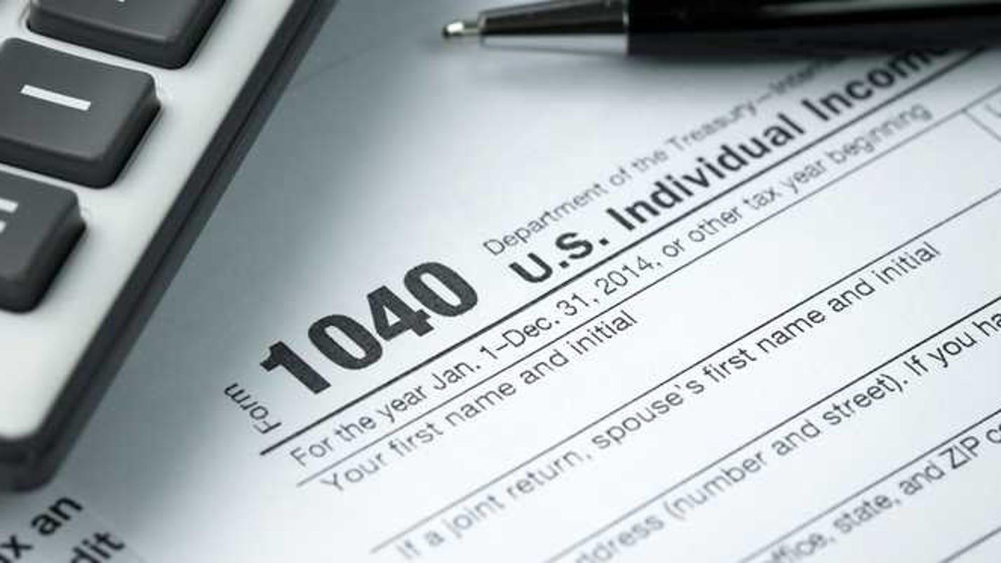 Simplifying iowa taxes should be a major concern falaconquin