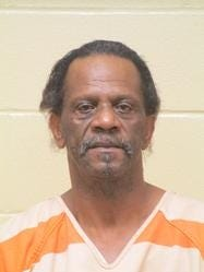Billy Gene Jackson, Sr. was found guilty of distribution of Schedule I and Schedule II narcotics.