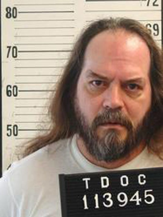 Why would anyone ask this question: Is Knoxville's Billy Ray Irick too impaired to be executed?