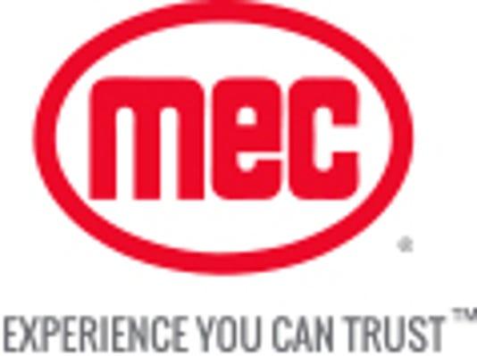 A MEC logo.jpg