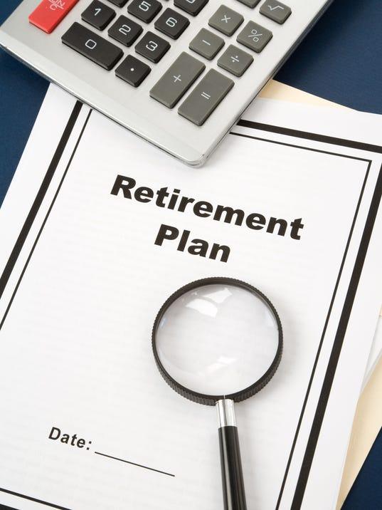 636310492215900974-retire-plan.jpg