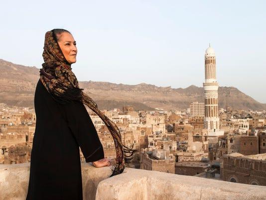 Sherry Ricchiardi Sana'a yemen-6067