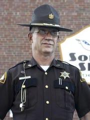 Maine Deputy Killed (2)