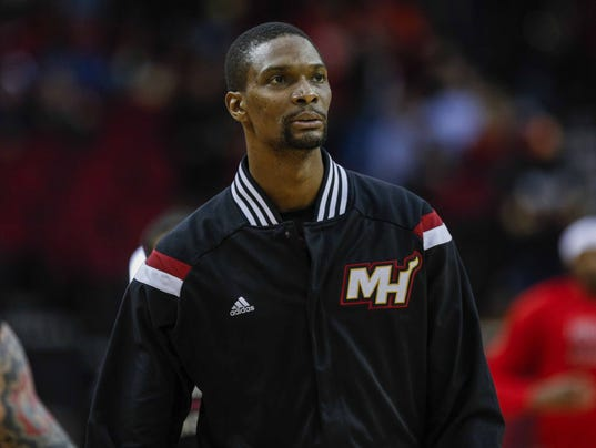 2017-05-24-chris-bosh-contract