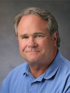 Craig Ladwig