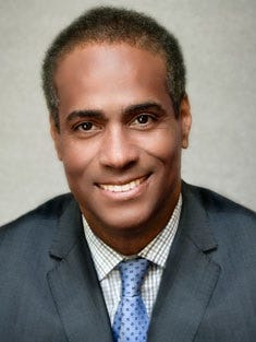 Dr. Mark C. Watts