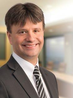 Paul Minnich