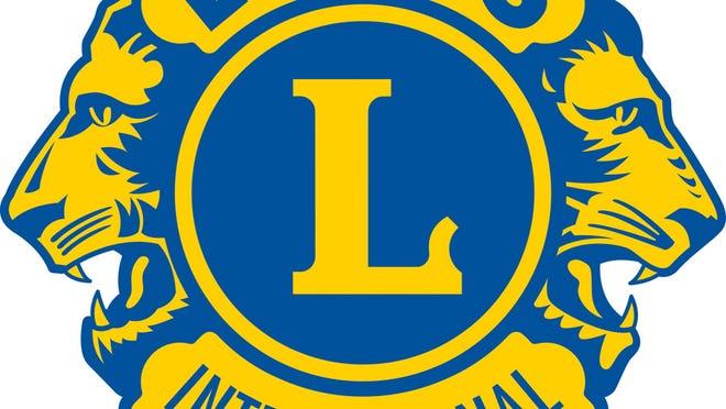 provided logo