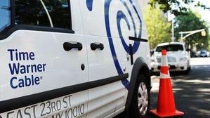 5 things to know about the Time Warner Cable/Charter deal