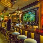 Bringing tiki back: 10 best bars to order umbrella drinks