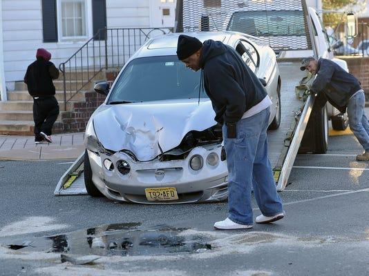 -Accident at Buck Street.jpg_20141230.jpg