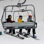 Arctic blast prompts ski season to jump off early at Mount Brighton
