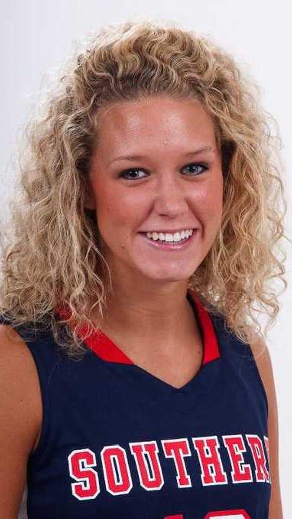 Beech Grove has hired Kristin Raker as its new girls basketball coach