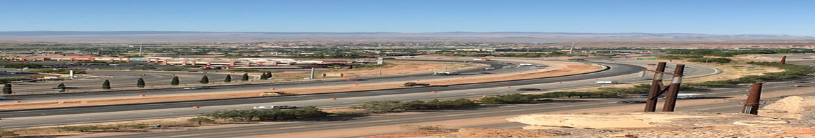 Work continues on I-15