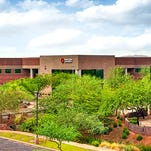 Papago Arroyo Associates LLC of Honolulu, HI paid $40.85 million for the three-building, 279,503 square-foot Papago Arroyo office property in Phoenix.