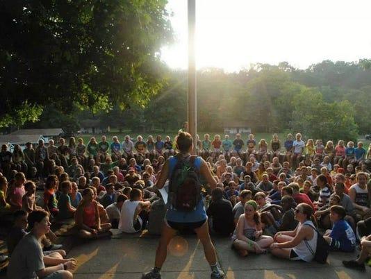 636542870841103385-Maddie-Briner-YMCA-Camp-Ernst-Capture-the-Flag-.jpg
