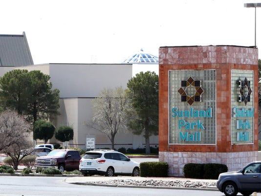 Sunland-Park-Mall-1