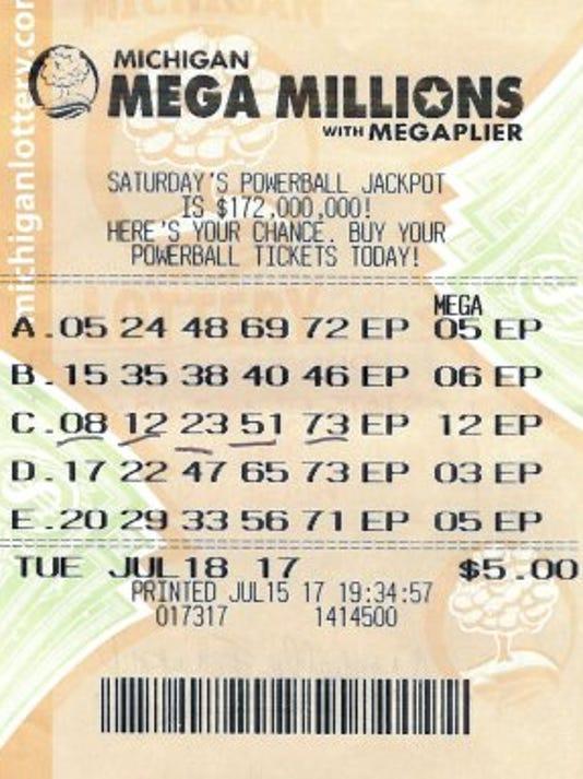 636371828250815675-winning-ticket.jpg